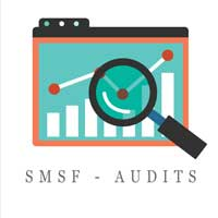 SMSF – Audits
